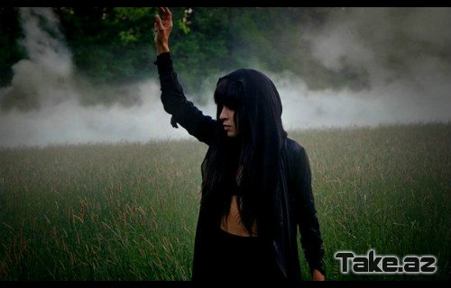 Loreen - Euphoria [official music video] HD