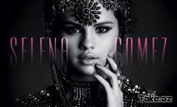 Selena Gomez - Love Will Remember (Video+Mp3)