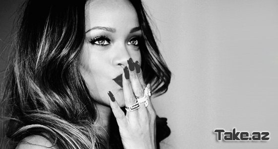 Rihanna - What Now (Official video + mp3)