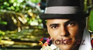 Mohombi-Turn it up (2014 mp3)