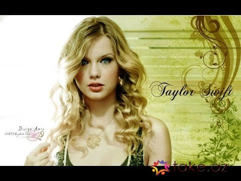 Taylor Swift-Clean (2014 mp3)