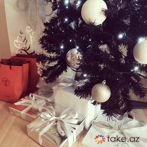 Christmas is coming ❋ ♥