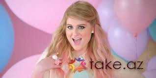 Meghan Trainor-All About That Bass