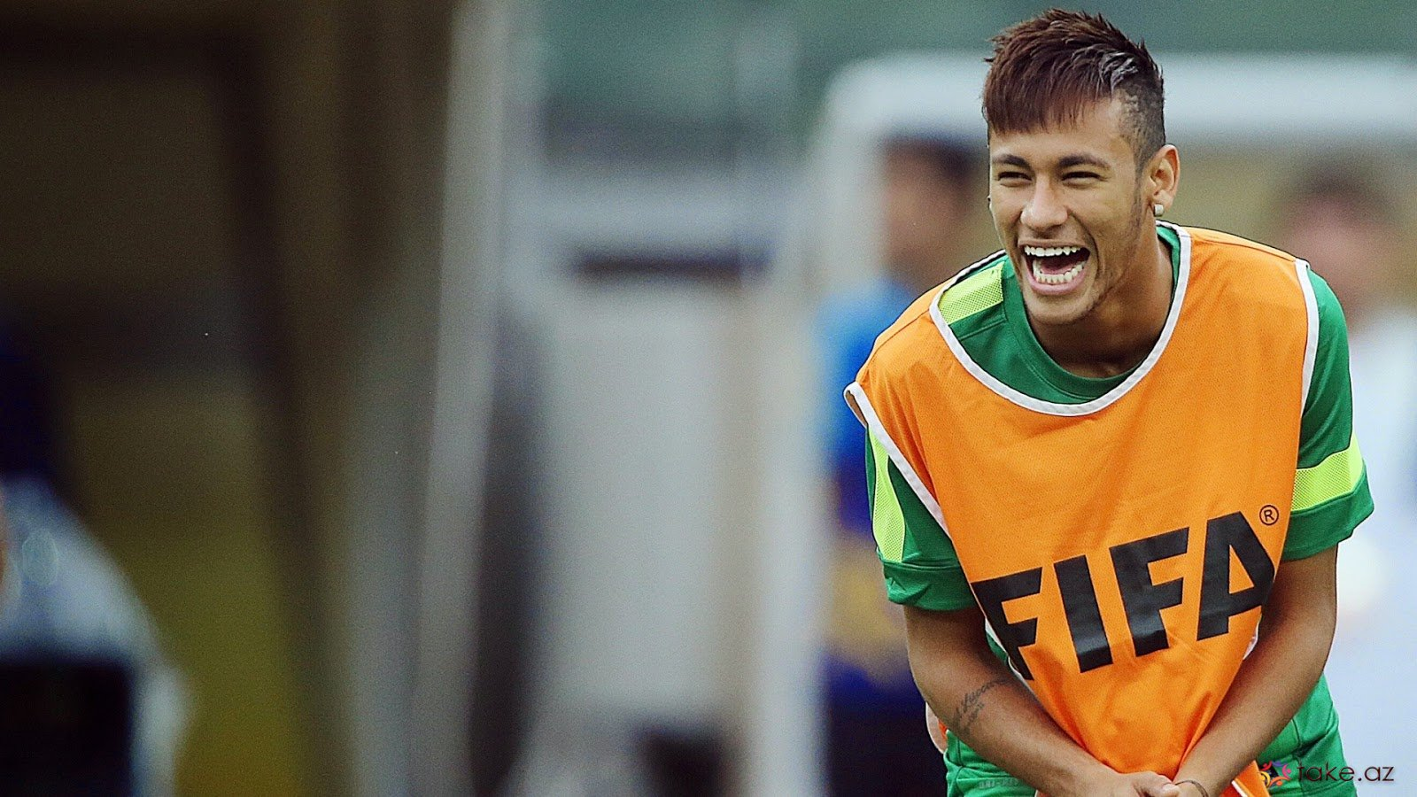 Neymar JR Photos 2015Neymar Jr Brazil 2014