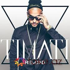 Timati feat Poo bear-Already know (2015 mp3)