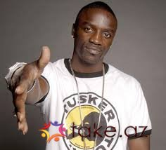 Akon feat Yo Gotti-We on (2015 mp3)
