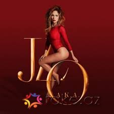 Jennifer Lopez feat Jack Mizrahi-Tens (2015 mp3)