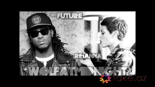 Rihanna feat Future-Loveeee song (2015 mp3)