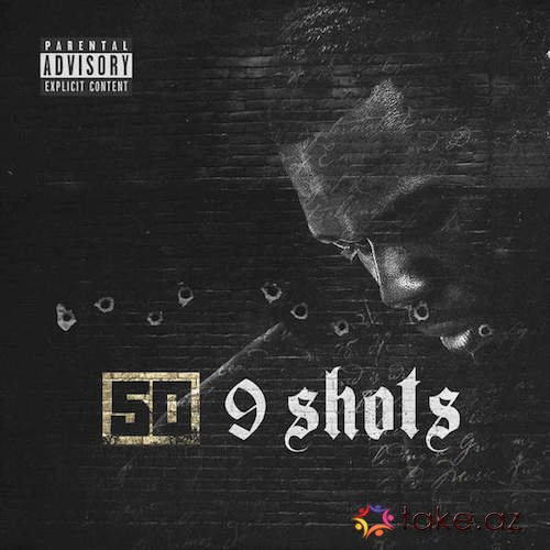 50 Cent-9 Shots (2015 mp3)
