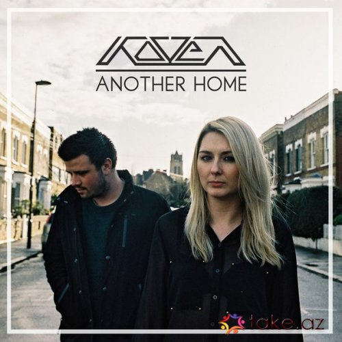 Koven-Another home (2015 mp3)